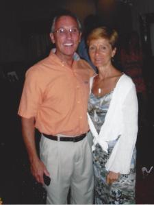 Scott&GayleRehearsal