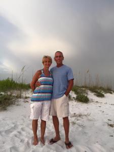 Gayle&me